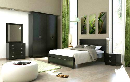 מבצע:חדר שינה SPRING עם ארון
