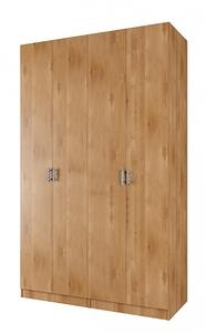מבצע:ארון 4 דלתות YUVAL