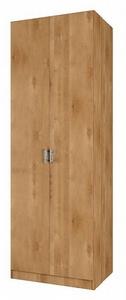 מבצע: ארון קיר: 2 דלתות YUVAL