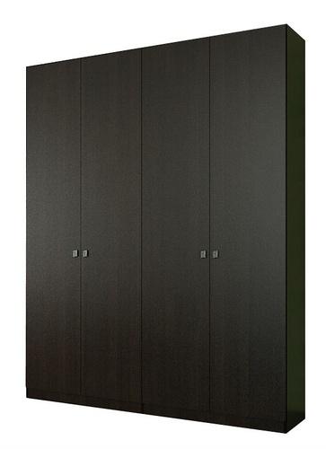 מבצע:ארון 4 דלתות SHANI