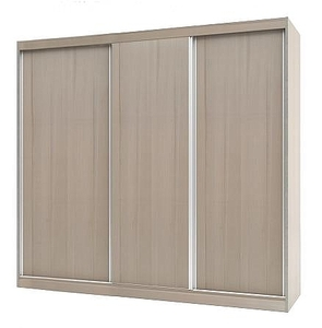 מבצע:ארון הזזה 3 דלתות SHANI 180
