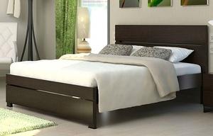 מבצע:מיטה זוגית דגם SPRING