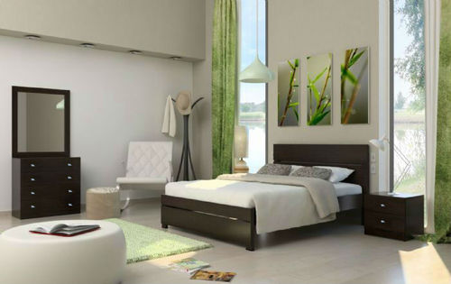 מבצע:חדר שינה SPRING
