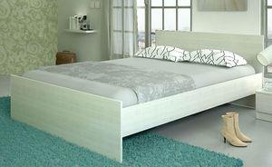 מבצע:חדר שינה: מיטה זוגית ARISTO