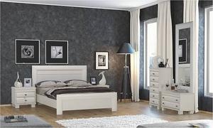 מבצע:חדר שינה דגם BROSH