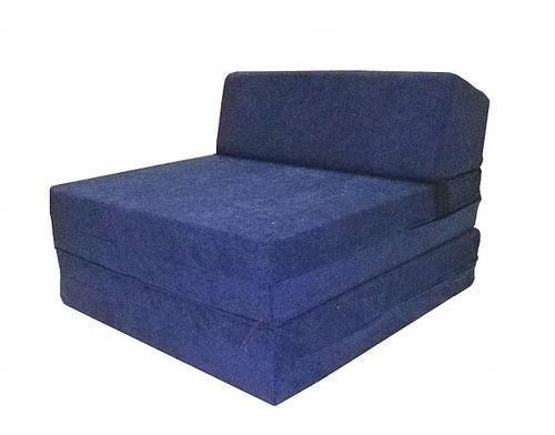 מבצע:כורסא מיטה FLIP
