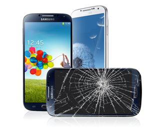 screen galaxy s4 9506