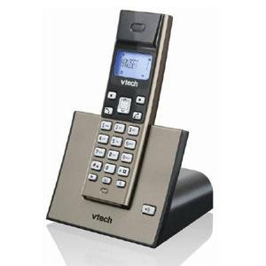 טלפון אלחוטי בודד VTech VT1032