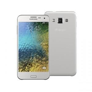 Samsung Galaxy E5 SM-E500F שנתיים אחריות כולל FOTA