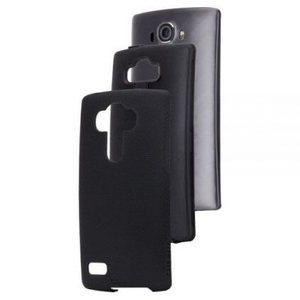 כיסוי ל LG G4 שחור Case Mate Tough