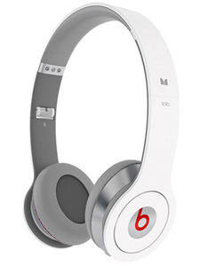 יבואן רשמי Dr.Dre Beats Solo 2 Wireless Beats Electronics