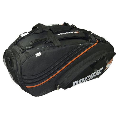תיק טניס פסיפיק BX2 Pro Bag XL