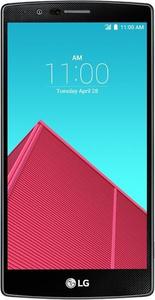 LG G4 H815 גב עור אל ג'י