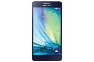 Samsung Galaxy E5 SM-A500 dual SIM שנתיים אחריות כולל FOTA