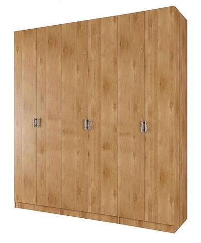 מבצע:ארון 6 דלתות YUVAL