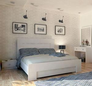 מבצע:חדר שינה MAY