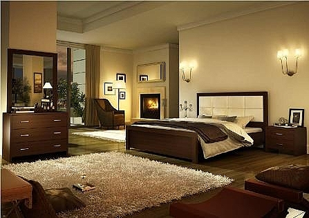 מבצע:חדר שינה GOLD