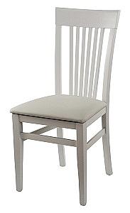 מבצע:כסא עץ FIRENZE