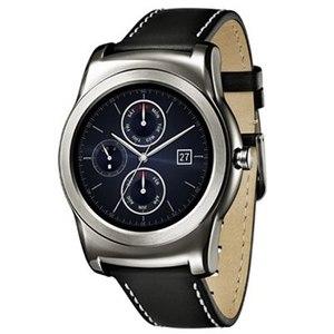 שעון יד חכם LG Urbane LG-W150