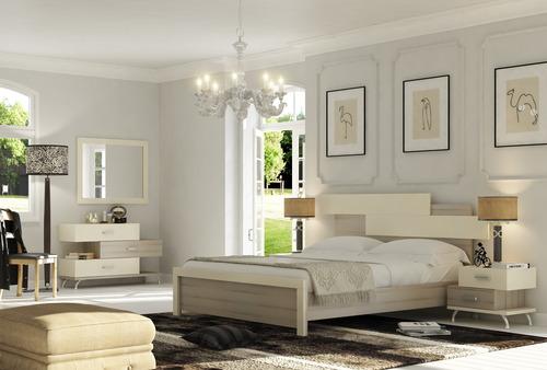 מבצע:חדר שינה PALMA