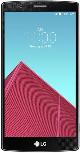 טלפון סלולרי LG G4 H815 אופציה ליבואן רשמי