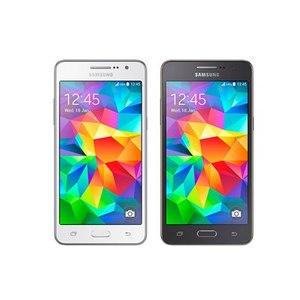 טלפון סלולרי Samsung Galaxy Grand Prime SM-G530F לקונים באתר בלבד! סמסונג