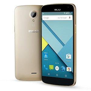 טלפון סלולרי Blu Studio X Plus