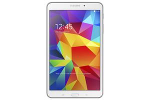 Samsung Galaxy Tab 4 8.0 T335 LTE