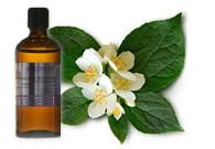 שמן נרולי Neroli oil
