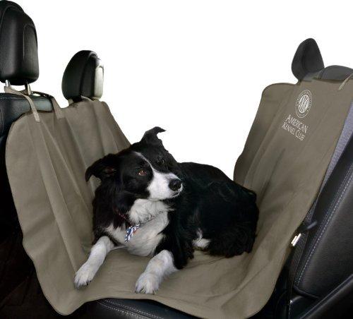 כיסוי איכותי למושב האחורי