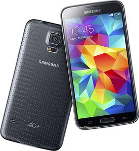 גלקסי S5 פלוס - Samsung G901f Galaxy S5 Plus כולל FOTA