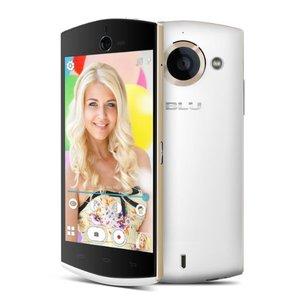 טלפון סלולרי Blu Selfie