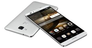 טלפון סלולרי Huawei P8 16GB