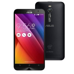 Asus Zenfone 2 ZE551ML 4GB RAM 32GB אסוס