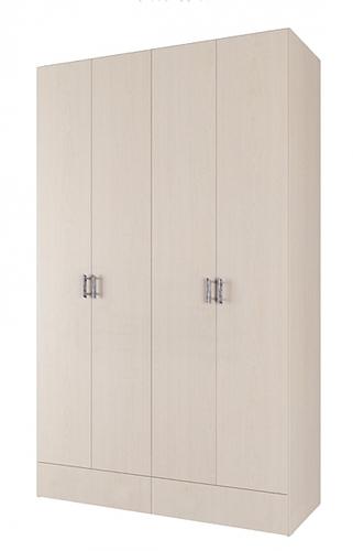 מבצע:ארון 4 דלתות VERED