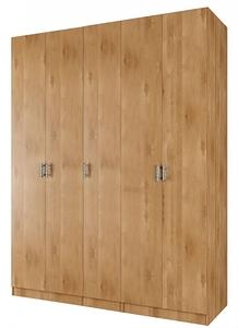 מבצע:ארון 5 דלתות YUVAL