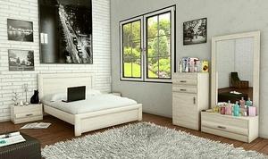 מבצע:חדר שינה SAPIR
