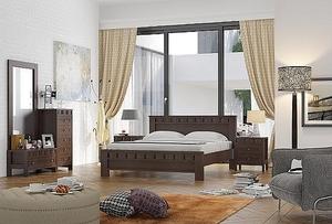 מבצע:חדר שינה דגם MILAN