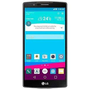 G4 H815 גב עור LG-אספקה מיידית  אל ג'י