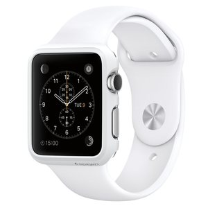 שעון יד חכם Apple Watch Sport 42mm אפל