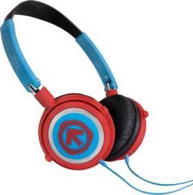 אוזניות DJ + דיבורית Matador D-Town AERIAL7
