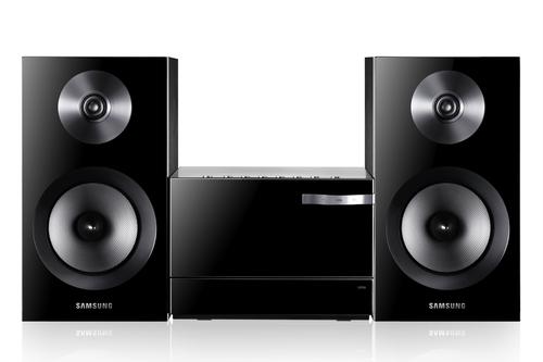 מערכת סטריאו Samsung MME330D