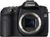 מצלמה רפלקס SLR Canon EOS 60D Body קנון