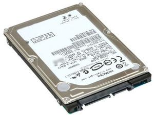 דיסק קשיח Hitachi SATA 500GB למחשב נייד 2.5 אינצ' היטאצ'י