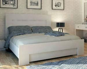מיטה זוגית MAY