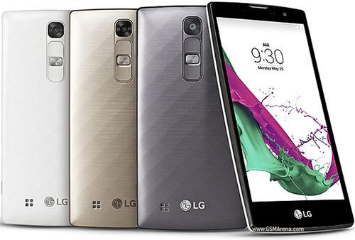 LG G4c H525N (מיני)