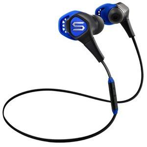 אוזניות ספורט Soul Run Free Pro