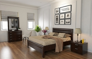 מבצע:חדר שינה PLAZA