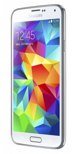 16Gb Samsung Galaxy S5 G900F