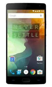 OnePlus 2 64GB כולל FOTA